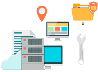 Expert Business IT Support and Service