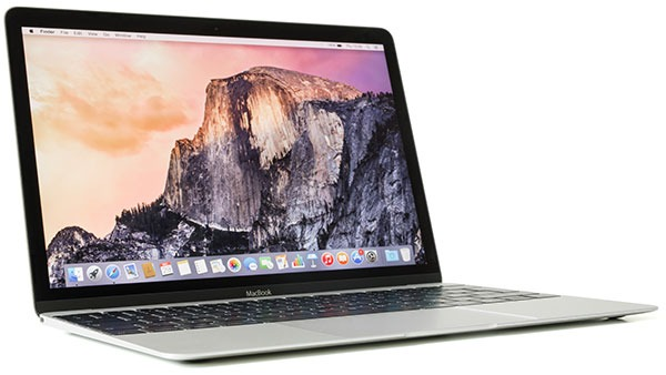 Extend the life of your Mac