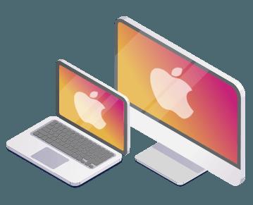 Handling your Apple Mac repairs efficiently