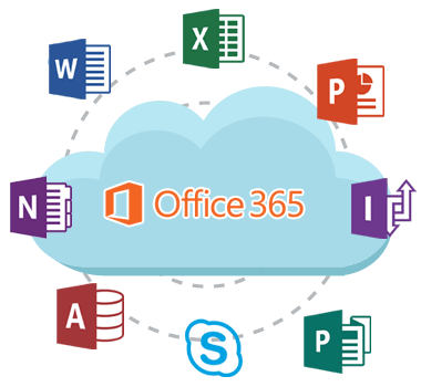Microsoft Office 365 Made Easy