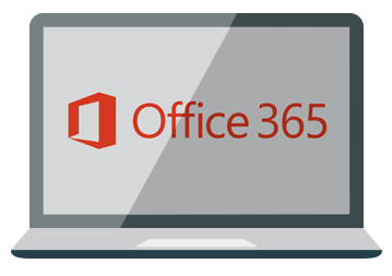 Microsoft Office 365 a Cost-effective Solution